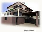 Фото в   Осуществляем строительство домов, коттеджей в Краснодаре 0