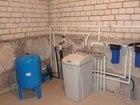 Фотография в   Компания ЭкоФильтр предлагает системы водоочистки в Костроме 500