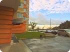 Изображение в   35 км от Москвы. Новорижское шоссе. город в Звенигороде 2950000