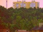 Изображение в   Город Звенигород. 35 км от МКАД. Новорижское в Звенигороде 2550000