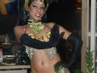 Скачать изображение  Продам бразильские костюмы в отличном состояние 37416027 в Москве