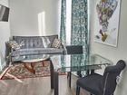 Скачать бесплатно фотографию  Ремонт квартир, коттеджей и помещений в Москве и области! 37445907 в Москве