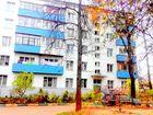 Фото в   1-к квартира 32 м2 на 2 этаже 5-этажного в Звенигороде 2600000