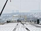 Фото в Строительство и ремонт Строительные материалы Производим плиты несъемной опалубки из высокопрочного в Москве 3300