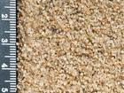 Увидеть фото  Кварцевый песок от производителя с доставкой по г, Мурманск 37458876 в Мурманске