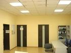 Изображение в Недвижимость Коммерческая недвижимость Сдам в аренду помещение свободного назначения. в Фрязино 650