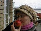 Фотография в   Ищу работу домработницы, няни, сиделки (только в Москве 0