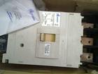 Фото в Электрика Электрика (оборудование) Постоянно покупаю выключатели производства в Саратове 100