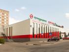 Скачать бесплатно фото  Сдаётся торговая площадь с офисами 37526141 в Солнечногорске