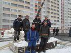Фотография в Строительство и ремонт Другие строительные услуги Нижегородская компания Ищет Заказчиков по в Москве 0