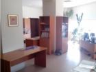 Уникальное фото  Аренда офиса 246,2 м2 от собственника, 37544051 в Екатеринбурге