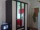 Уникальное изображение  Комната 24 кв, м вблизи Центра города Озеры Моск, обл, 37544837 в Озеры