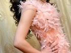 Просмотреть foto  Продаю свадебные платья 37546429 в Москве
