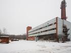 Изображение в Недвижимость Коммерческая недвижимость Сдается производственно-складское помещение, в Москве 345000