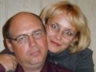 Фотография в   Срочно Срочно снимем двухкомнатную квартиру в Москве 0