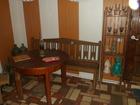 Уникальное foto  продается старинная мебель, 37570817 в Москве
