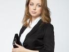 Скачать бесплатно foto Медицинские услуги Психолог, гештальт-терапевт 37607382 в Москве