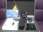 Увидеть фото  Диодный лазер D5 Doctor Smile 37612960 в Дзержинске