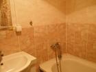 Изображение в   Сдам 1 комнатную квартиру Солнечная -5 Просека в Самаре 0