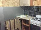 Фото в Недвижимость Продажа квартир Продается 1 комнатная квартира ул. Ленина в Протвино 2350000