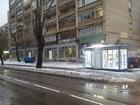 Фото в   Готовый арендный бизнес! Окупаемость 7, 5 в Москве 110000000