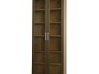 Свежее фото Офисная мебель Шкафы для книг, 37666517 в Москве