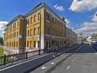 Изображение в   Продается здание и земельный участок, расположенные в Москве 230000000