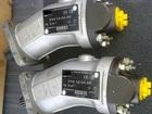 Уникальное фото  310, 12, 00, 03 - Гидромотор нерегулируемый аксиально-поршневой 37684348 в Ярославле