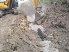 Фото в   ООО «ПСК» выполняет полный комплекс строительно-монтажных в Ставрополе 0