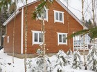 Изображение в Недвижимость Продажа домов загородный дом Московская область, Наро-Фоминский в Москве 0