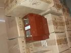 Фотография в   Продам складские остатки: Трансформаторы в Пензе 7