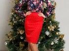 Свежее изображение Женская одежда Обворожительные юбки 37697980 в Абакане