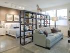 Смотреть фото Производство мебели на заказ Изготавливаем мебель для офисов, баров, гостиной, дач, 37711090 в Саратове