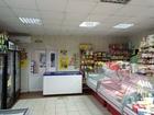 Увидеть фото  Продаю магазин д, Кузнецово 37711621 в Раменском