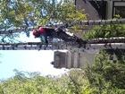 Смотреть фото Разные услуги Удаление деревьев 37716456 в Зеленограде