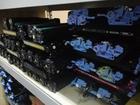 Просмотреть изображение  Заправим и восстановим картриджи от лазерных принтеров, 37728911 в Москве