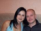 Фотография в   Семья из двух человек Срочно снимет однокомнатную в Москве 0