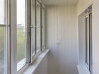Изображение в Недвижимость Продажа домов Компания Biforium Group более 16 лет на рынке в Москве 0