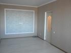 Фото в   Продается в центре Анапы однокомнатная квартира. в Анапе 3200000