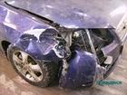 Увидеть фото Автосервис, ремонт Частный мастер кузовной ремонт, жестянка 37759491 в Москве