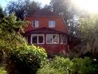 Уникальное foto Загородные дома Продаю 2-х эт дом 100 м2 МО 37759656 в Бронницы