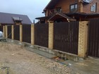 Фото в Недвижимость Продажа домов Срочно! Продается двухэтажный дом 10*9, 8 в Москве 4500000