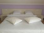 Смотреть фотографию  Текстиль для гостиниц, Постельное белье для общежитий, рабочих, строителей по оптовым ценам! 37796914 в Москве