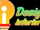 Увидеть изображение  Дизайн и пошив штор на заказ в Москве - по низким ценам 37798469 в Москве