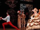 Скачать бесплатно изображение  Щелкунчик -балет 37851865 в Москве