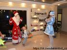 Скачать фото  Дед Мороз и Снегурочка на дом по приятной цене 37854548 в Москве