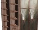 Фотография в Мебель и интерьер Мебель для спальни Шкафы на заказ от мебельной компании Мебелино. в Москве 9999
