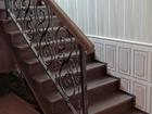 Смотреть foto  Лестницы Уфа от производителя 37878907 в Уфе