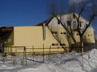 Уникальное фотографию  Продается фабрика в 30 км от МКАД трехэтажная современная фабрика площадью 4000м2 37885258 в Фрязино