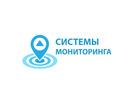 Фотография в   -Глонасс\GPS Навигация    -Датчики (Контроль в Москве 6000